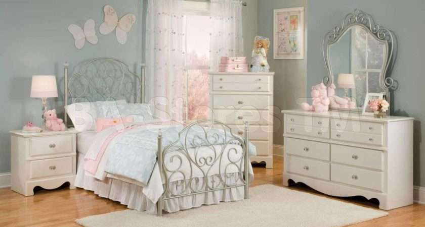 Kids Bedroom Pics