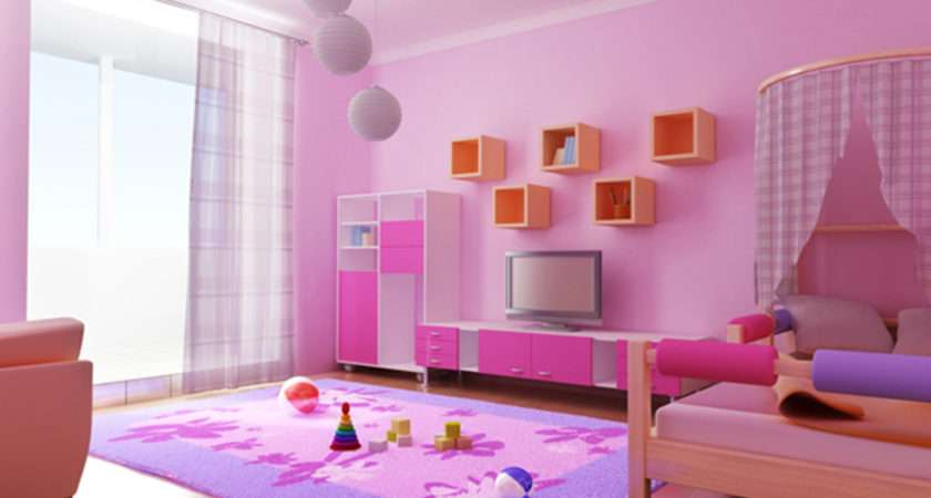 Kids Bedroom Simple Paint Your Red Ideas Painting Living Room