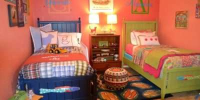Kids Girl Bedroom Ideas Poesiasdeamor