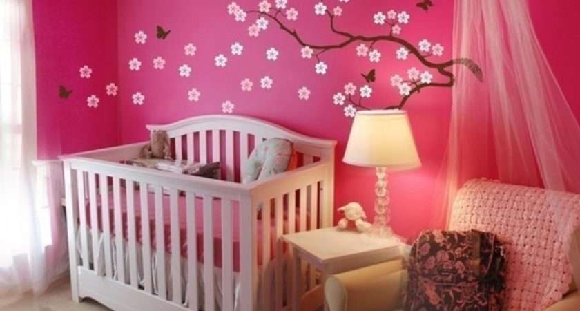 Kids Room Amazing Bedroom Design Decoration Children
