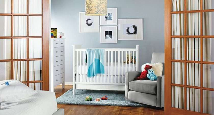 Kids Room Board Pinterest