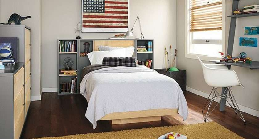 Kids Room Board Rooms Pinterest