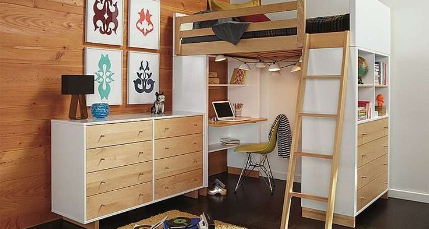 Kids Room Board Spaces Pinterest