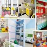 Kids Room Decor Dividers New Design Ideas