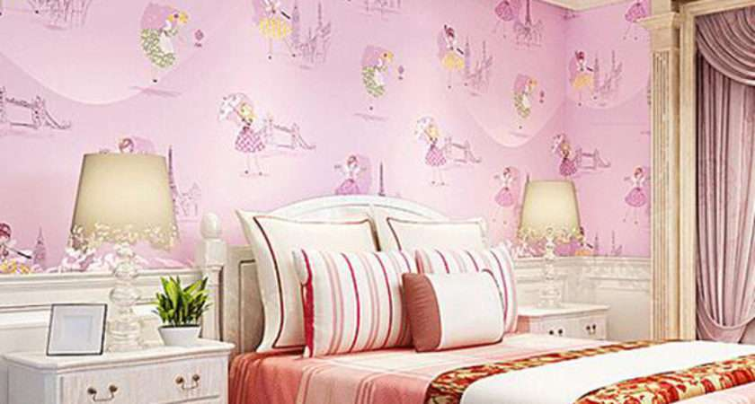 Kids Room Different Bed Sample Ideas Bunk