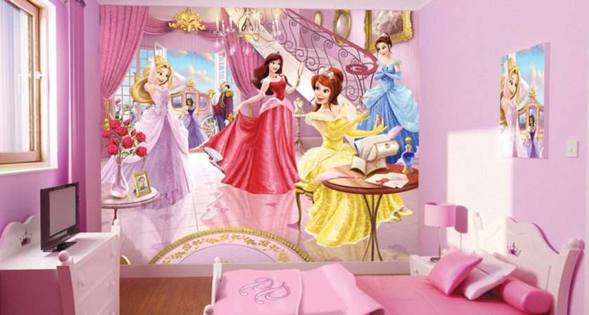 Kids Room Marvelous Rooms New