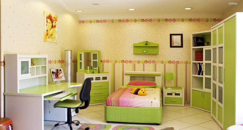 Kids Room Wallpapersafari