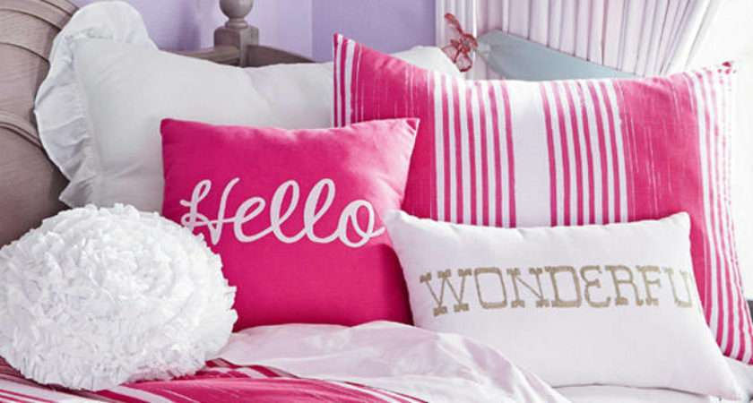 Kids Throw Pillows Ashley Furniture Homestore