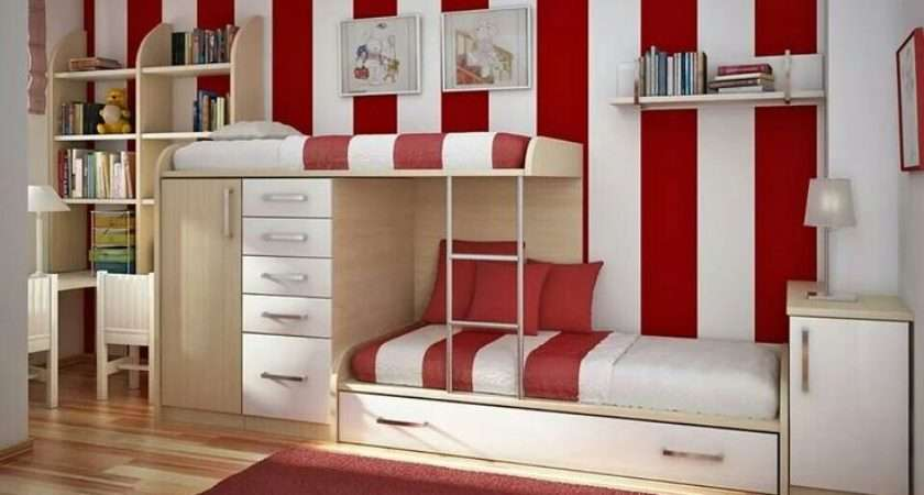Kids Unisex Bedroom Decor Ideas Pinterest