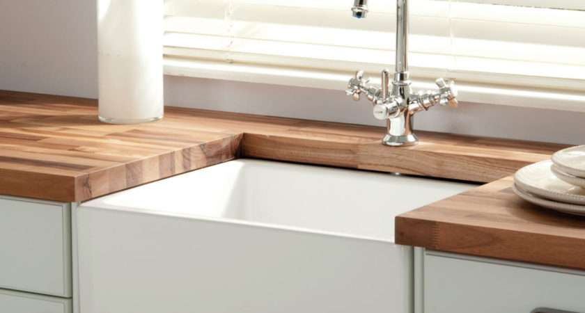 Kitchen Accessories Worktops Sinks Magnet Trade