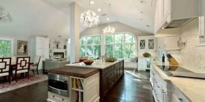 Kitchen Additional Home Remodeling Ideas Functional