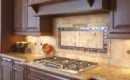 Kitchen Backsplash Designs Cariblogger