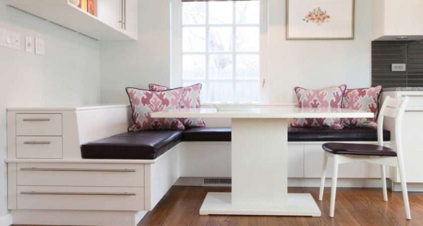 Kitchen Bench Seating Cushions Cabinets Beds Sofas