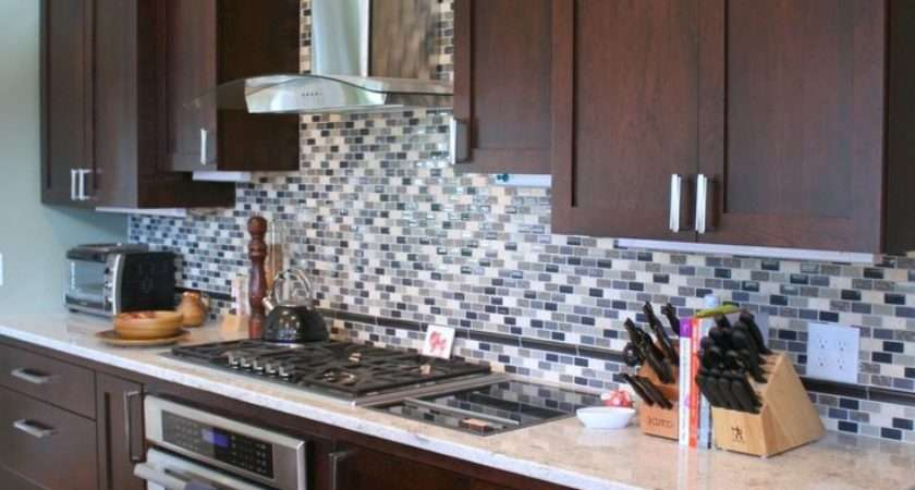 Kitchen Cabinet Colors Interior Decorating