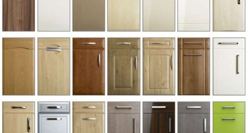 Kitchen Cabinet Doors Replacement Door Company
