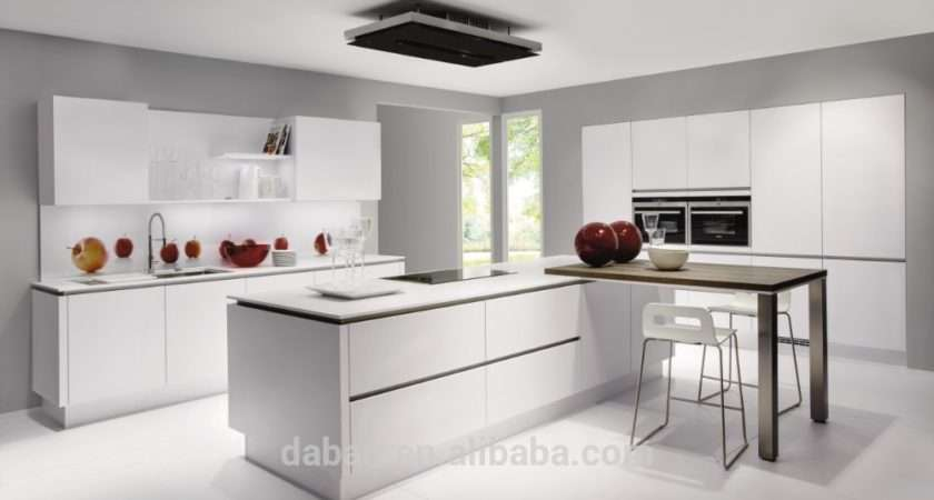 Kitchen Cabinet Doors Replacement Kitchens White Units