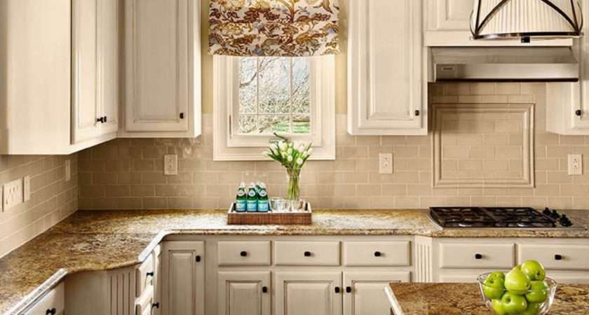 Kitchen Cabinet Paint Colors Ideas Hgtv