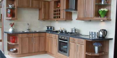 Kitchen Cabinets Best Price Cheap
