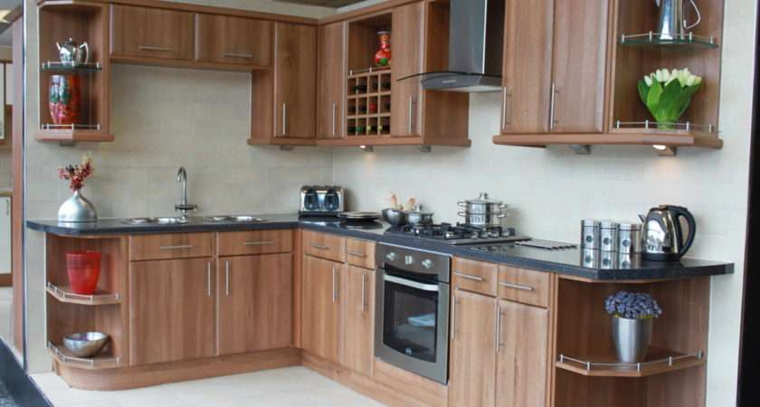 Kitchen Cabinets Best Price Low Cost