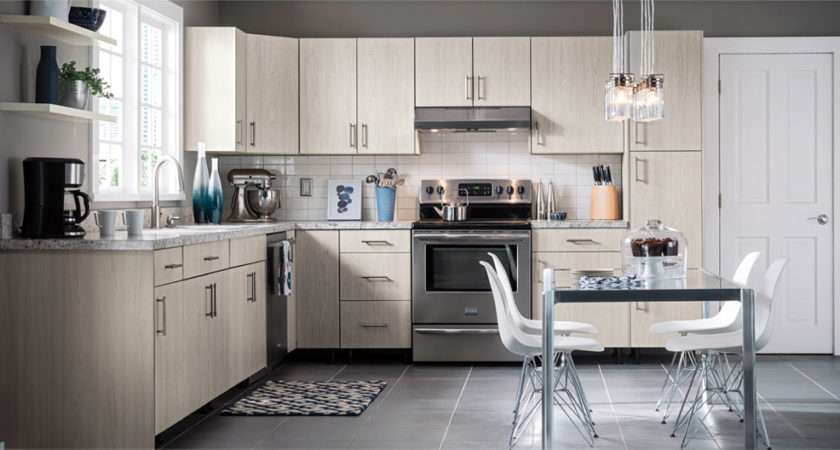 Kitchen Cabinets Countertops More Lowe Canada