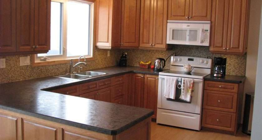 Kitchen Cabinets Hanover Moose Jaw