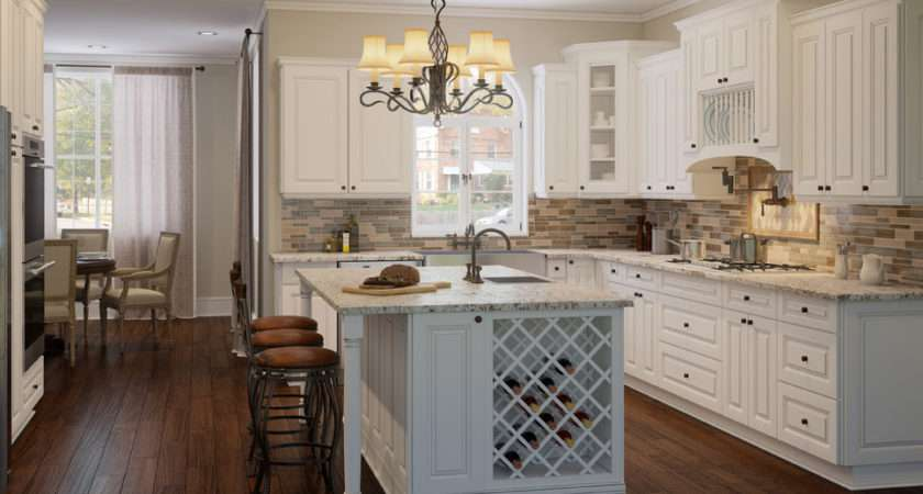 Kitchen Cabinets Sale Wholesale Diy