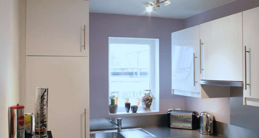 Kitchen Cabinets Small Spaces Afreakatheart