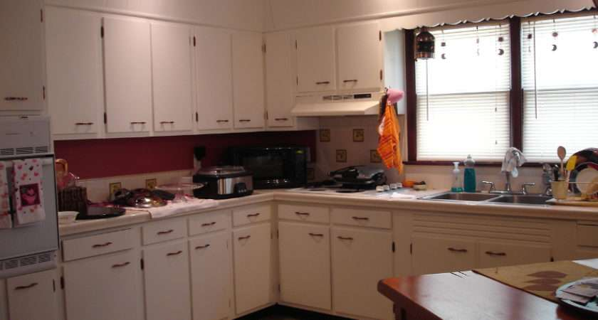 Kitchen Cheap Contemporary Cabinets Laurieflower