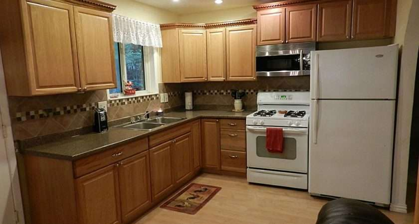 Kitchen Color Ideas Blue Countertops Choosing Most Appropriate