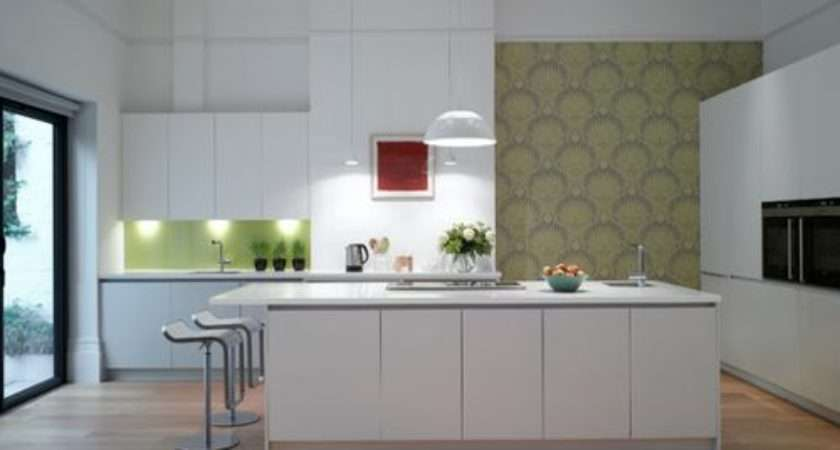 Kitchen Contact Paper Houzz