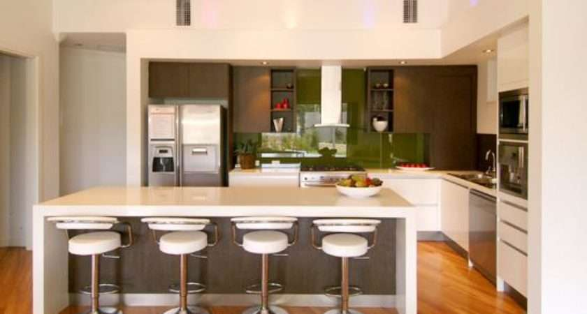 Kitchen Design Ideas Get Inspired Photos Kitchens