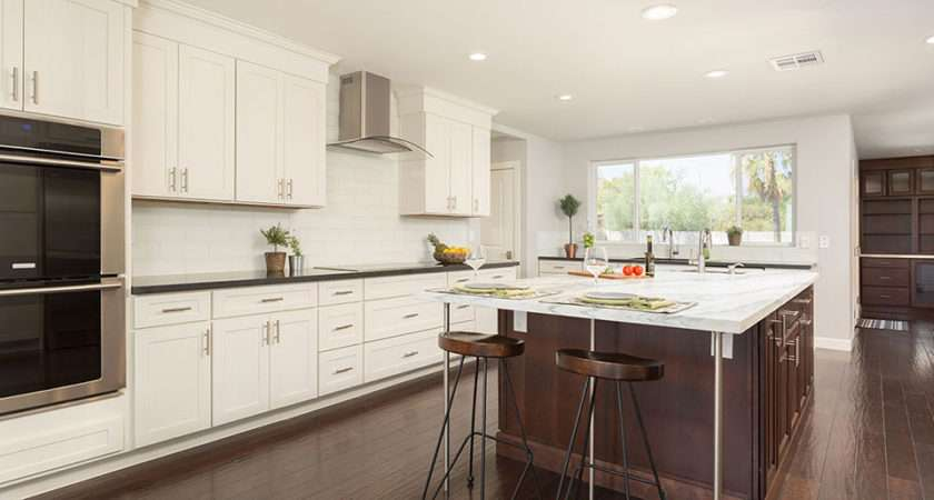 Kitchen Design Ideas Remodel Projects Photos