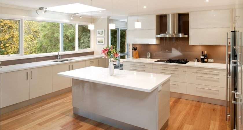Kitchen Design Inspired Your Plans Home Ideas