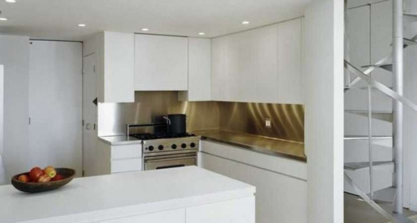 Kitchen Design Small Space Planning Home