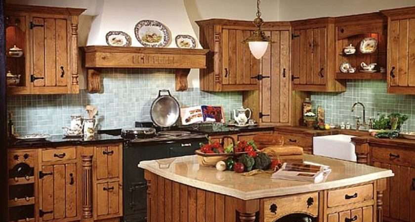 Kitchen Designs Budget Bestcelebritystyle