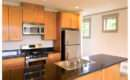 Kitchen Designs Very Small Design Ideas