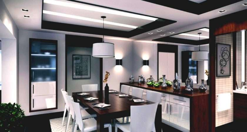 Kitchen Dining Room Designs India Ideas