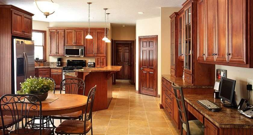 Kitchen Dining Room Designs Marceladick