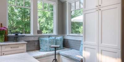 Kitchen Dining Room Remodel Ideas Home Bunch Interior