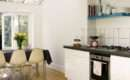 Kitchen Extensions Design Plan Cost Your