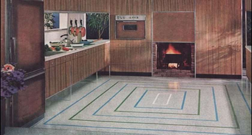 Kitchen Fireplace Your Dream Home