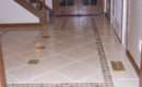 Kitchen Floor Designs Tile Porcelain Tiles Flooring