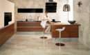 Kitchen Floor Tiles Tile Flooring Furniture