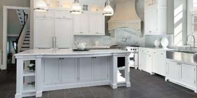 Kitchen Flooring Buying Guide Carpetright Info Centre