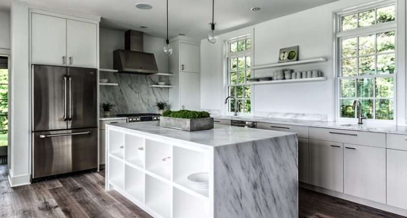 Kitchen Flooring Ideas Materials Ultimate Guide