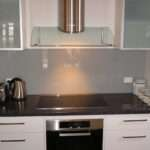 Kitchen Glass Splashbacks Bathroom Melbourne