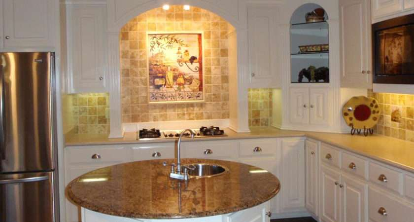 Kitchen Island Designs Home Design Ideas Small
