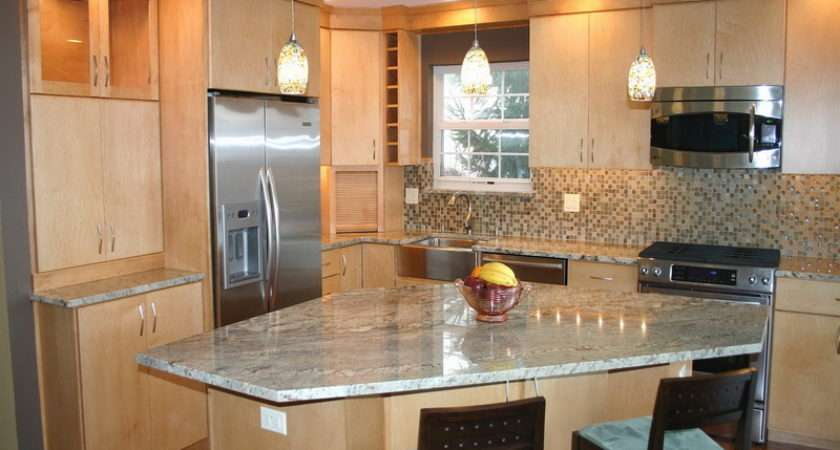 Kitchen Island Ideas Small Awesome