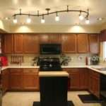 Kitchen Lighting Ideas Large Space Design