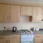 Kitchen Makeovers Replacement Doors Unit Renovations
